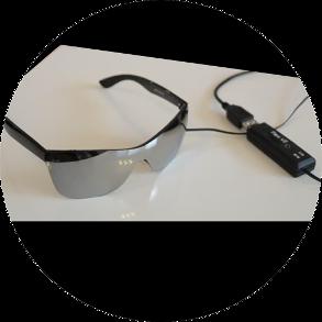 mindroid_glasses.resized